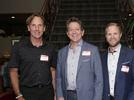 Picture for Scottsdale Wealth Planning's 'Red, White & Brew' event raises funds for St. Vincent De Paul