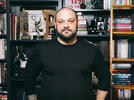Picture for Why Teenage Christian Picciolini Joined, Then Quit White Power Movement