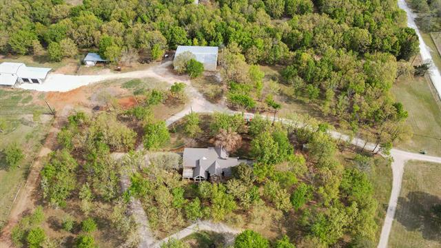 Picture for On the hunt for a home in Gainesville? These houses are on the market