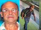 Picture for Nationwide Manhunt Underway For Michigan Man Charged With Murdering, Dismembering, and Mutilating His 82-Year-Old Father