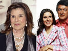 Picture for Susan Saint James says famously closeted Rock Hudson would 'never have come out'