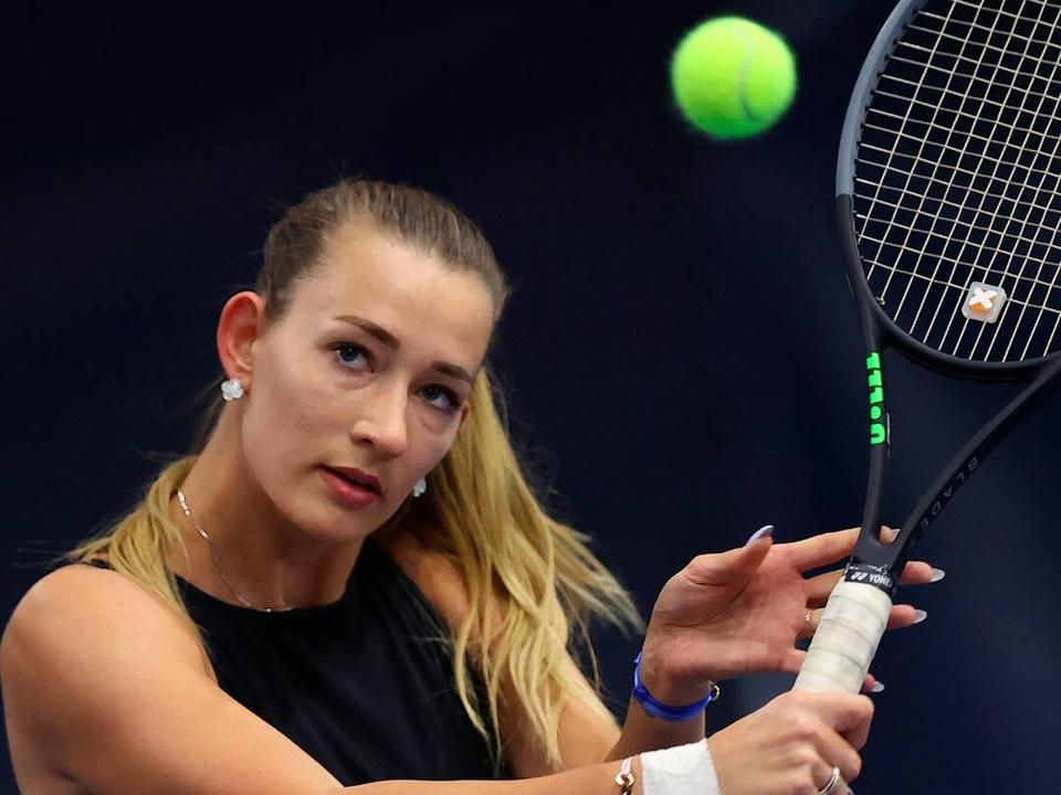 russian-tennis-player-yana-sizikova-arrested-at-french-open-for-alleged-match-fixing