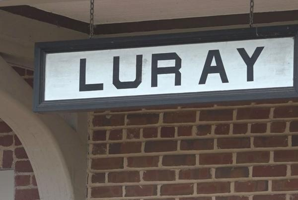 Picture for Utility service disconnections resume in the Town of Luray