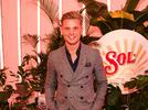 Picture for Jeff Brazier: Therapy is the greatest gift you could ever give to yourself and the ultimate form of self-care