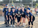 Picture for SOFTBALL: Team Arrow Lumber wins Jefferson County championship