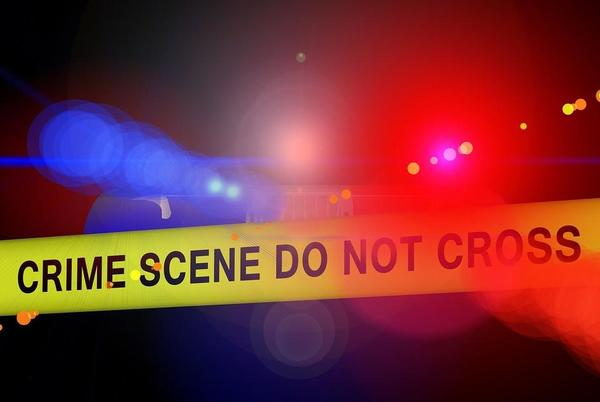 Picture for MCTXSheriff Investigates Fatal Shooting