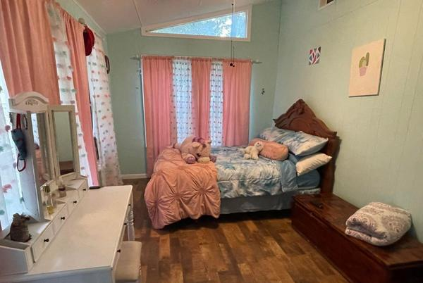 Picture for House hunt Batesville: See what's on the market now