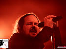 Picture for Jonathan Davis contributes to exclusive song for 'Elex II' video game