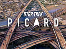 Picture for Picard Day 2021: Paramount+ Unveils Return Of Q In Latest Look At Season 2 Of Sir Patrick Stewart Series