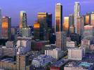 Picture for Los Angeles Covid Surge Being Driven By White, Affluent Neighborhoods