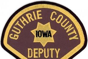 Picture for Guthrie County Police Department Sees Few Accidents Due To Prescription Drugs