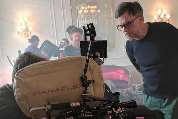 Picture for Paul Thomas Anderson's New Movie Is Now Titled 'Licorice Pizza' Because of Course It Is