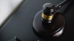 Cover for West Virginia Man Charged With Making False Statements To FBI
