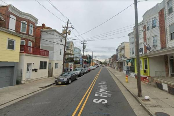 Picture for Pair Arrested During Suspected Drug Deal, Atlantic City Police Say