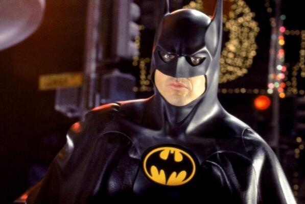 Picture for 'Batgirl' Directors Adil El Arbi & Bilall Fallah Tease Batman Appearance In The HBO Max Film