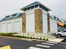 Picture for Chop't Creative Salad Company to open first Pa. eatery in Newtown; township supervisors approve conditional use