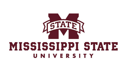 Mississippi State Calendar Fall 2021 MSU issues revised academic calendar for fall | News Break