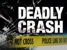 Picture for Coroner identifies man killed in head-on crash with tractor trailer on SC 187
