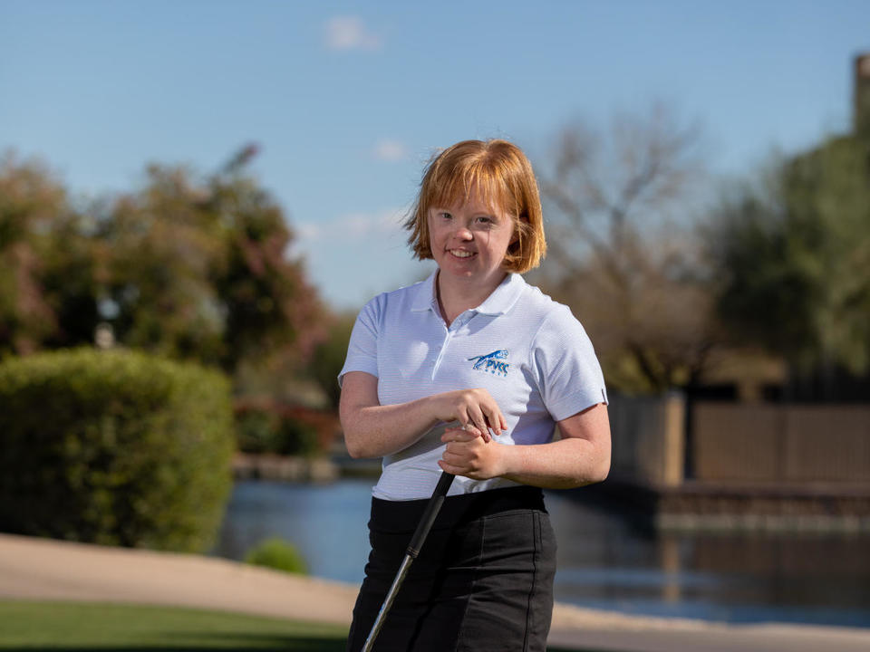 golfer-makes-history-as-first-person-with-down-syndrome-to-compete-in-college-championship