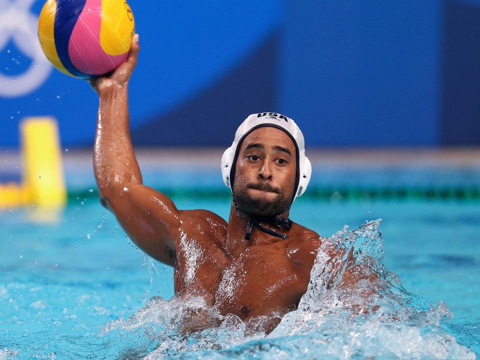 us-men-s-water-polo-faces-greece-in-final-game-before-quarterfinals