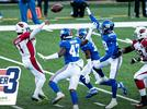 Picture for Cover 3: What we learned from Giants vs. Cardinals