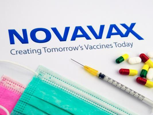 vaccine-miracles-does-jnj-kill-the-profit-path-for-mrna-and-nvax