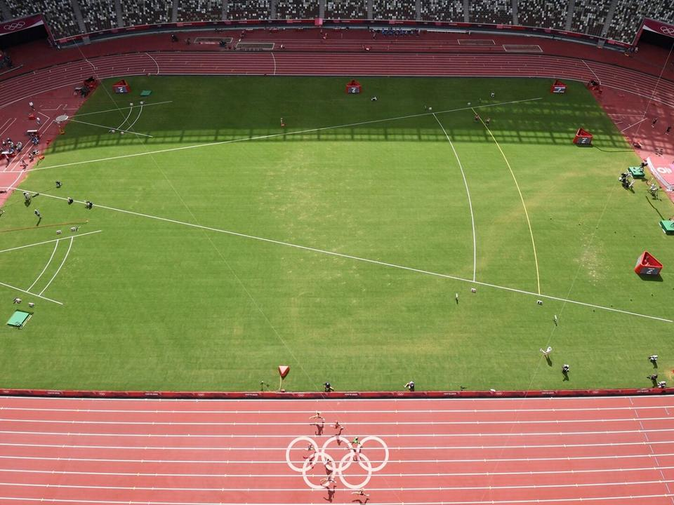 decathlon-tracker-live-updates-results-highlights-from-each-event