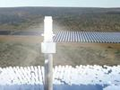Picture for John Cockerill to Supply Thermal Receivers to Redstone CSP Plant in SA