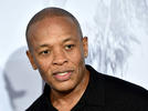 Picture for Dr. Dre Legally Single; Final Reason For Divorce From Nicole Young Declared!