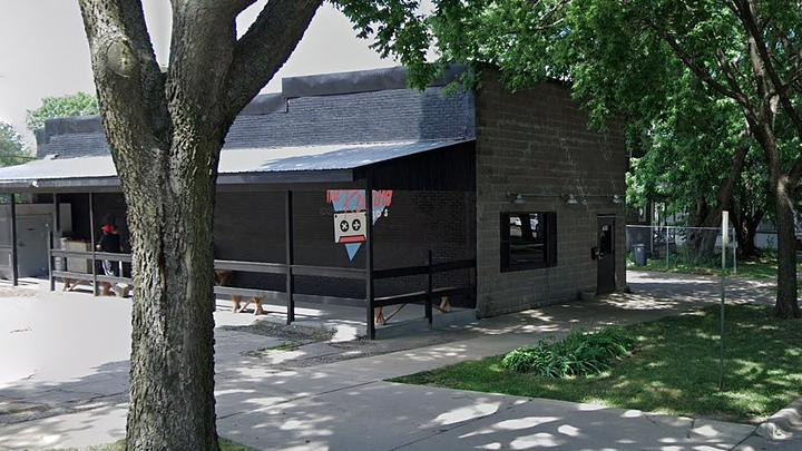 Cover for Neighbors Angry At 'Nuisance' Cedar Rapids Bar