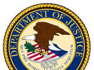 Picture for Man Sentenced for COVID-19 Relief Fraud for Seeking Over $7 Million in Paycheck Protection Program Loans