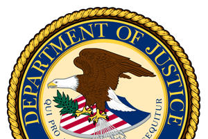 Picture for Sunland, California Man Sentenced to Nearly 3½ Years in Federal Prison for Scheming to Fraudulently Obtain $650,600 COVID-Relief Loan