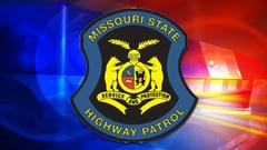 Cover for Two injured in Randolph County wreck Monday south of Huntsville