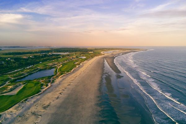 Picture for 15 Best Things to Do in Kiawah Island, SC