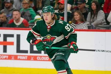 Picture for NHL Betting Guide: Tuesday 10/26/21