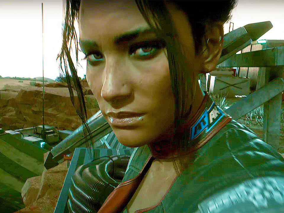cyberpunk-2077-is-finally-back-on-the-playstation-store-with-a-warning-not-to-buy-on-ps4