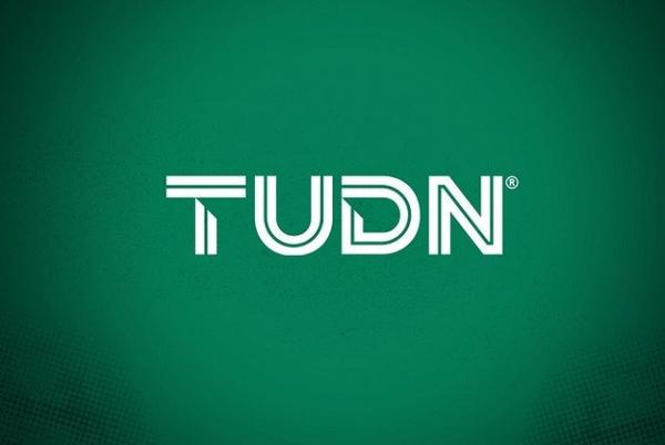 Picture for European and CONCACAF WC Qualifiers, live on TUDN this week