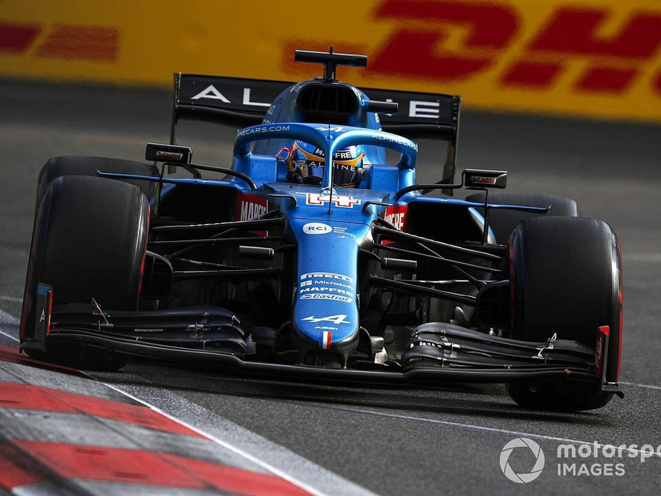 alonso-alpine-s-f1-rivals-flattered-by-street-circuit-run