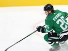 Picture for Dallas Stars sign forward Joel Kiviranta to two-year deal