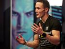 Picture for Josh Warrington Urges Leeds Council To Allow Lara Rematch in Headingley