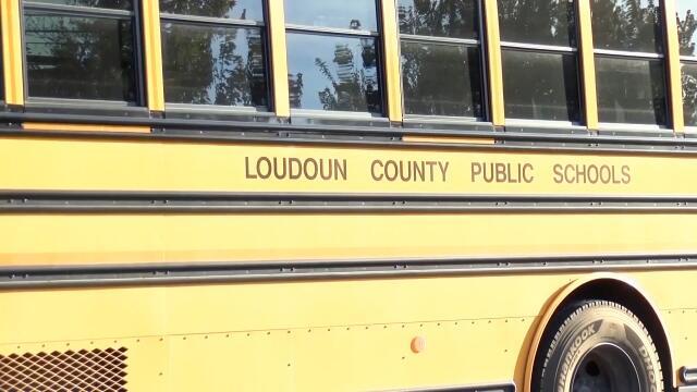 Cover for Loudoun County Public Schools reduces quarantine period guidelines