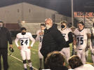 Picture for Hockinson beats Washougal, then Rick Steele announces he's retiring from coaching
