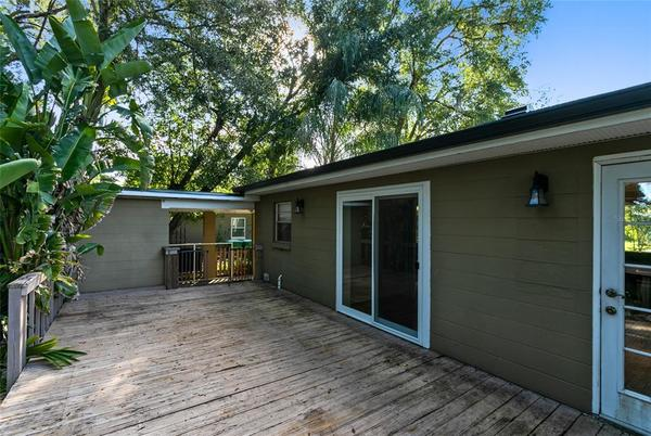 Picture for Check out these Orlando homes on the market