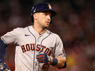 Picture for Fan hilariously teases Alex Bregman with fake photo request