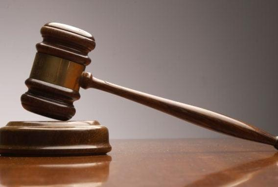 Picture for Center Point Man Sentenced for Wire Fraud