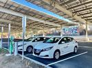 Picture for Good2Go Brings Equitable, All-Electric Carsharing to Roxbury
