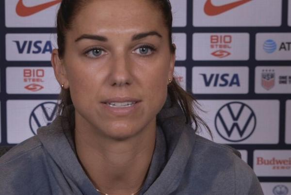 Picture for Lionesses to compete in new international tournament with Germany, Spain