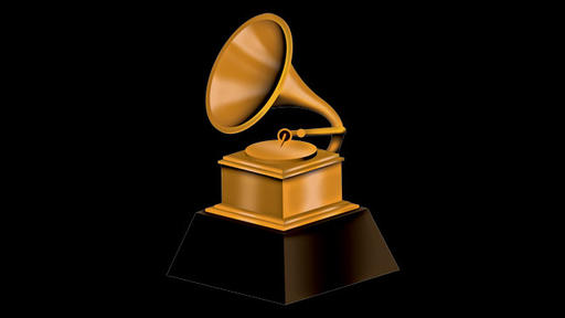 2021 grammy predictions best new artist news break 2021 grammy predictions best new