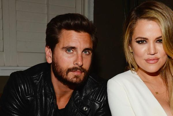 Picture for Scott Disick Betrayed By Khloe Kardashian? 'Flip It Like Disick' Star Should've Been Warned, Source Said
