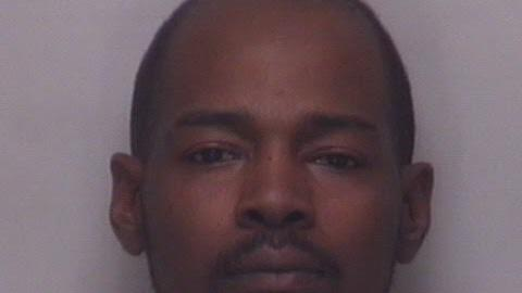 Cover for Salisbury Police Search For Murder Suspect After Deadly Shooting